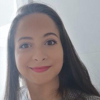 AZZOUZ Myriam