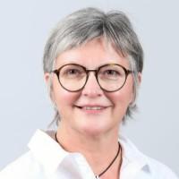 Caroline LAURETTE