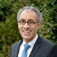 KROMWEL Pierre-Henri