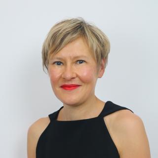 Sandrine Polomski